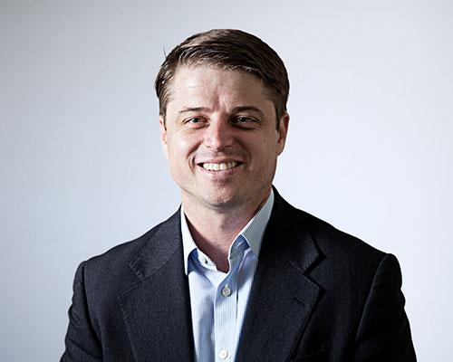 Adam Murnieks